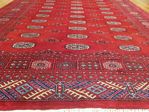 Hand knotted wool Rug 4 size  239 x 172 cm Pakistan