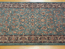 Load image into Gallery viewer, 100% wool  Kashqai 4328  401 size 80 x 160  cm Belgium