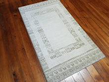 Load image into Gallery viewer, Easy care rug Piazzo  12123 100 size  80 x 140 cm