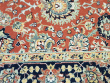 Load image into Gallery viewer, 100% wool Abakan  9960 220 size 240 x 330 cm Belgium