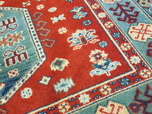 Load image into Gallery viewer, 100% wool Persian Palace 20092 1010 size 160 x 230 cm Belgium