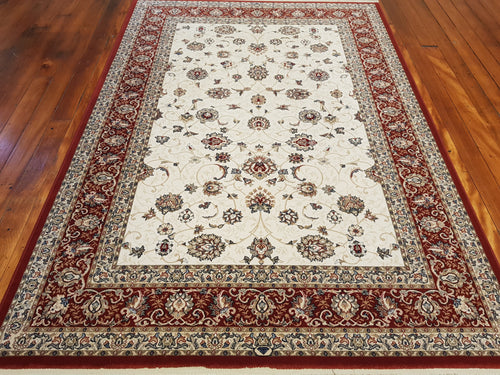 100% pure wool Rug Diamond 7214 132 size 170 x 240 cm Belgium