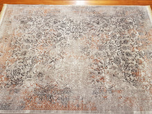 Load image into Gallery viewer, Patina  41043 621 size 160 x 230 cm, Belgian made rug, static free & soil repellent
