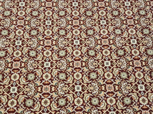 Load image into Gallery viewer, Nobility 65110 391  160 x 230 cm   Belgian made rug, made with 90% & Decolan & 10 % viscose, static free, soil repellent,950,000 points m2