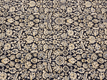 Load image into Gallery viewer, 100% wool Rug Diamond 7259-500 size 160 x 230 cm Belgium