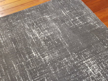 Load image into Gallery viewer, wool part Perla 2228 940 size 160 x 230 cm Belgium