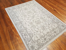 Load image into Gallery viewer, 100% pure wool Djobie   4522 621 size 140 x 195 cm Belgium
