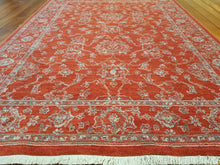 Load image into Gallery viewer, 100% pure wool  Djobie  4522  301 size 140 x 195 cm Belgium