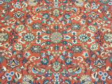 Load image into Gallery viewer, 100% wool Persian Palace  20038 1515 size 133 x 195 cm Belgium