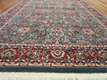 Load image into Gallery viewer, 100% wool Kashqai 4362 400 size 120 x 170 cm Belgium