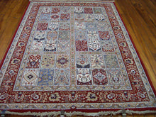 Load image into Gallery viewer, 100% pure wool Diamond  7216 300 rug size 170 x 240 cm Belgium