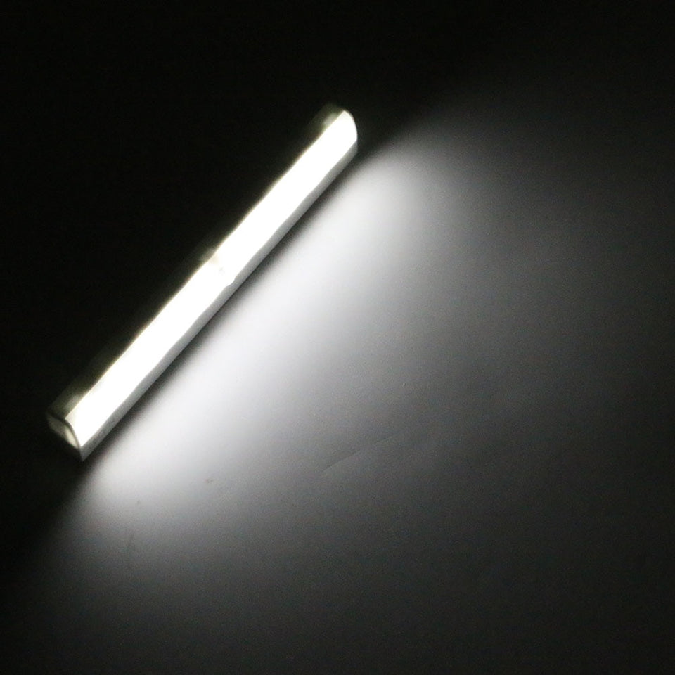 Magic Led Light