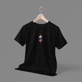 Ace of Spades Pride Tee Shirt