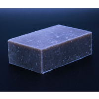 Yosemite Oak Soap Bar