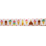Ice Cream Choker