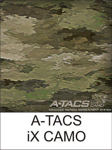 ATACS camouflage