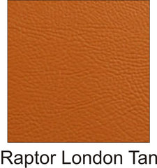 Raptor London Tan