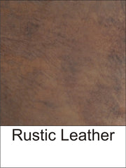 Rustic Leather