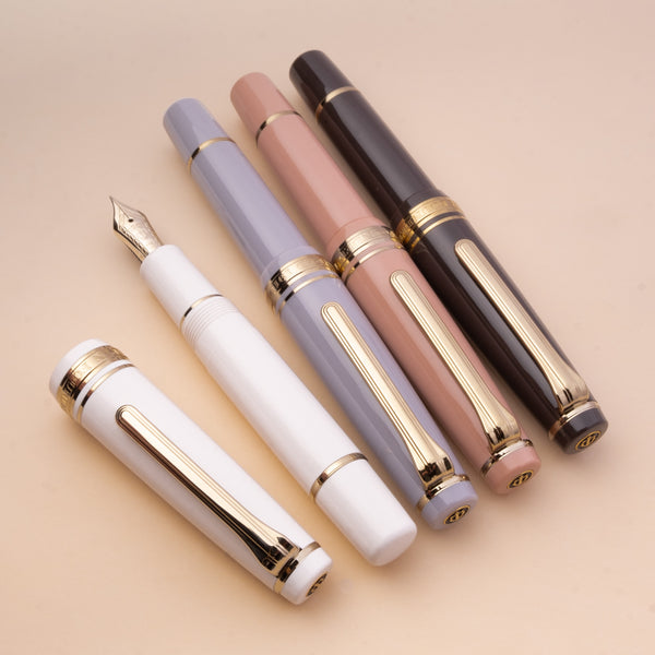 Professional Gear Slim mini 金