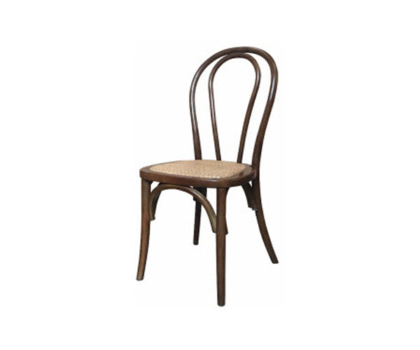 Chair Bentwood Brown