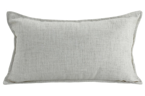 Cushion Linen Beige 30 x50