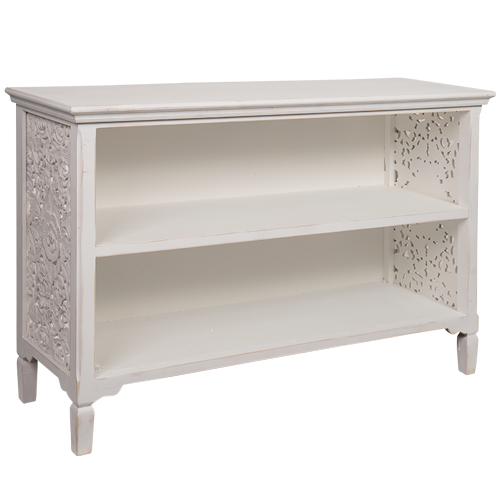 Shelving Unit /Bookcase