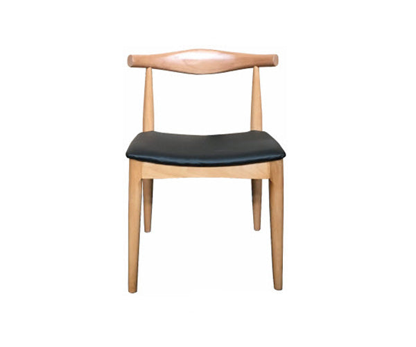 Chair Elbow Natural