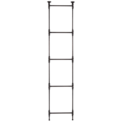 Ladder Iron