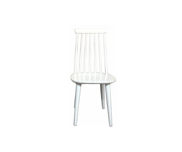 Chair Herning