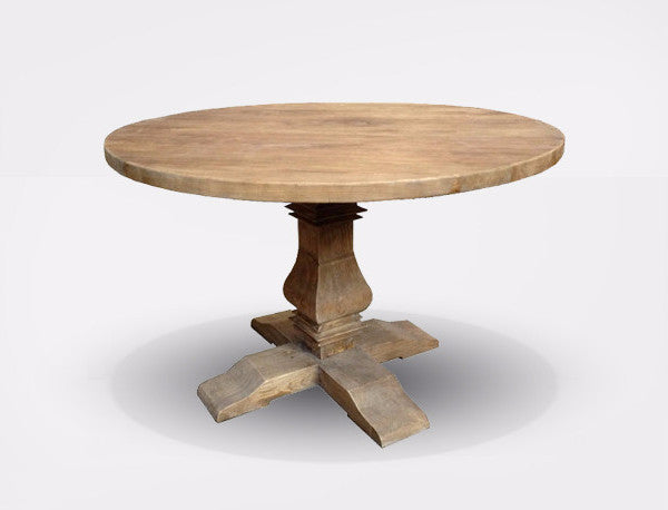 Mulhouse Table