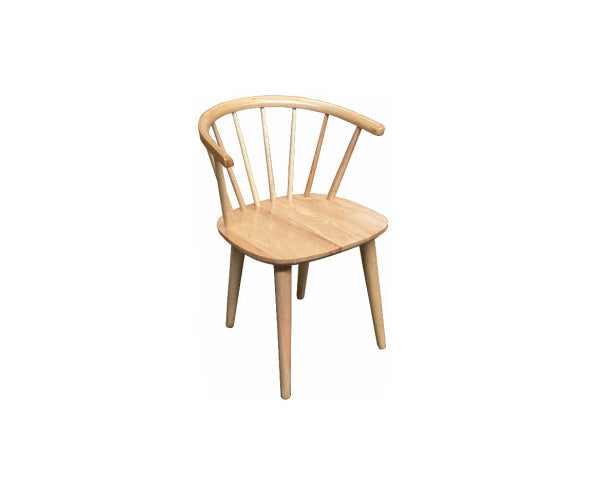 Chair Wishing
