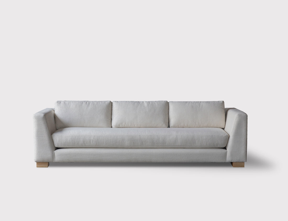 Sofa Apex Custom Made