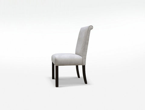 Capricorn Chair