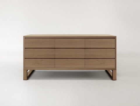 Tempo Chest of Drawers