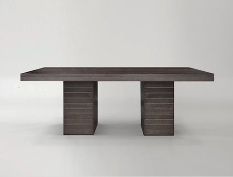 Phoenix Dining Table