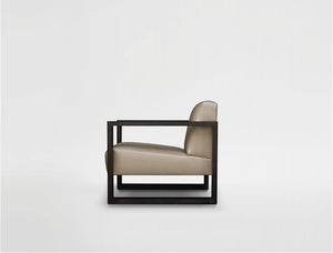 Chair Eden -Custom made