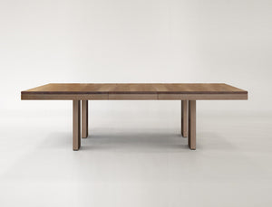 Dining Table Ivan Extension -Custom made