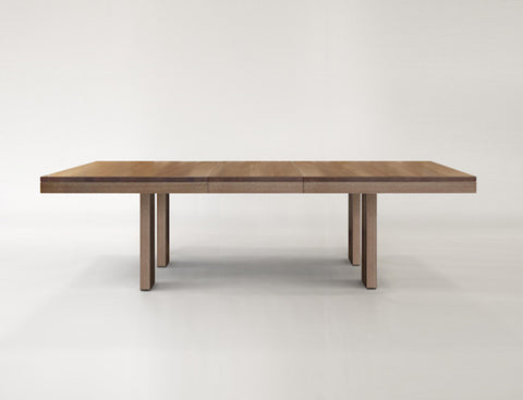 Ivan Extension Dining Table