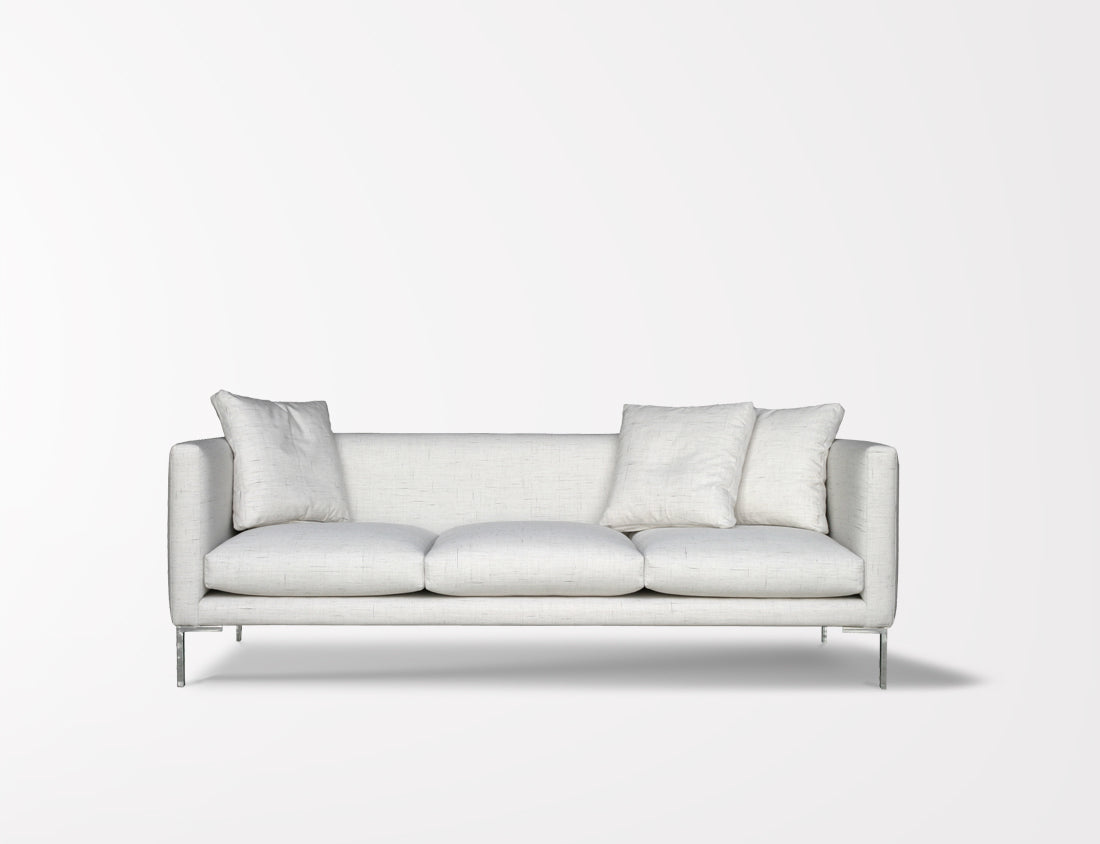 Sofa New York Custom Made