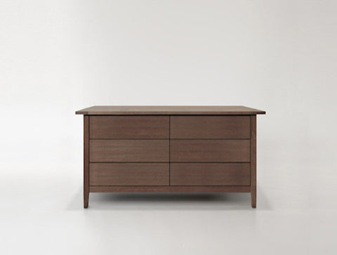 Nixon Chest of Drawers