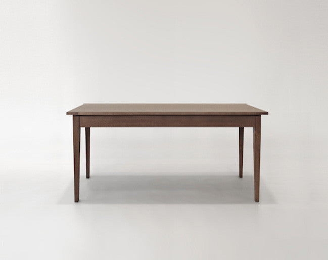 Dining Table Nixon  - Custom made