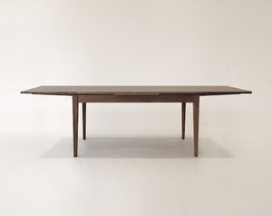 Dining Table Nixon Extension -Custom made