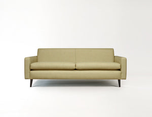 Sofa Retro -Custom made