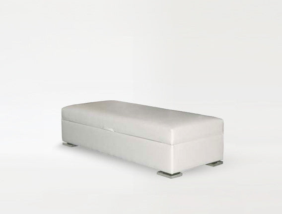Sofabed Ottoman