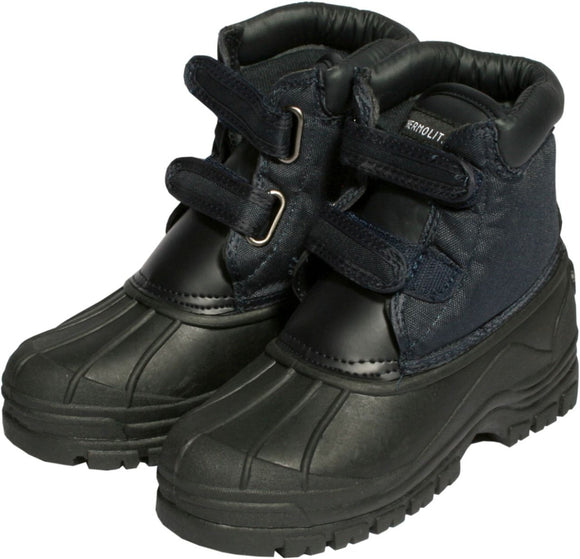 Town & Country Charnwood Gardening Boots