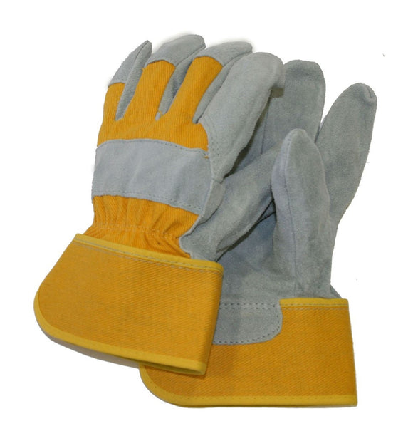 Town & Country General Purpose Rigger Gloves