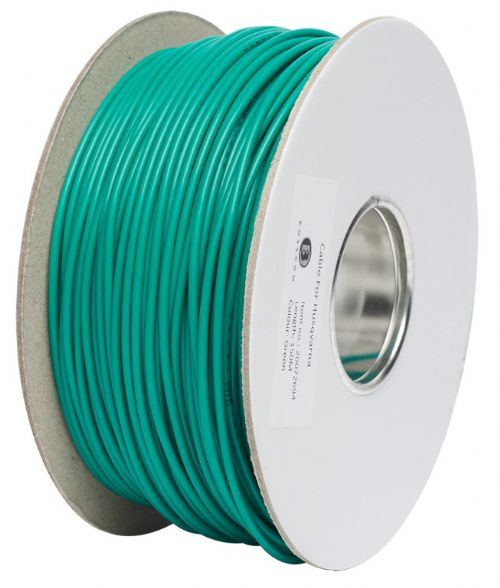 BOSSMOW Standard Boundary Cable 2.7mm x 250m