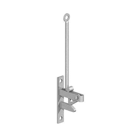 Birkdale Hunting Type Field Gate Lift Catch