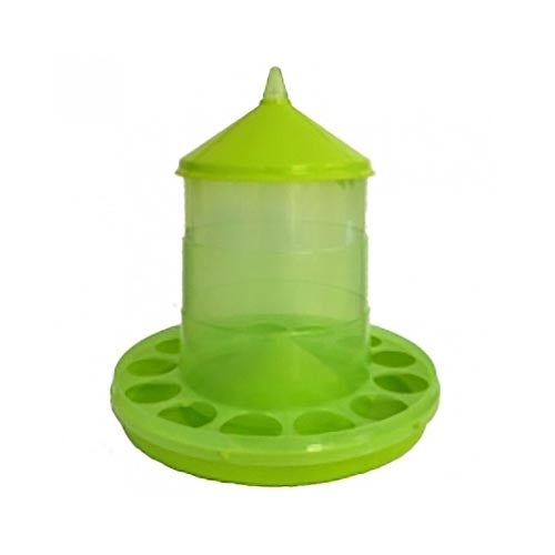 Stockshop Hen Party Feeder 2kg