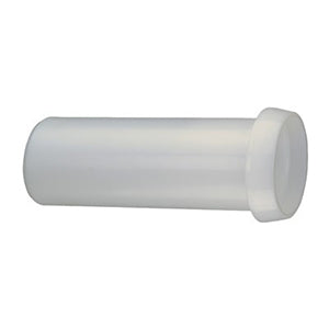 Plasson Pipe Liner 20mm